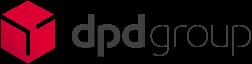 dpdgroup_logo_rgb.png